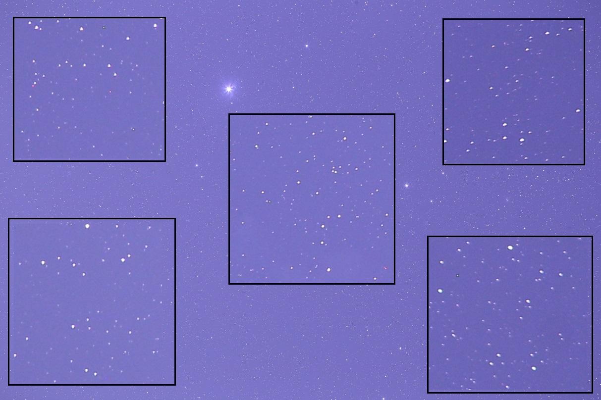星像.JPG